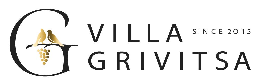 Вино Вила Гривица